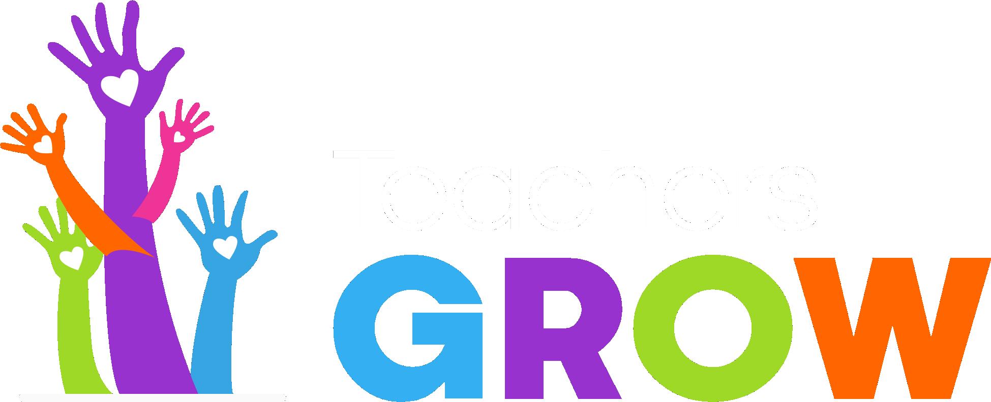 Teachers-Grow
