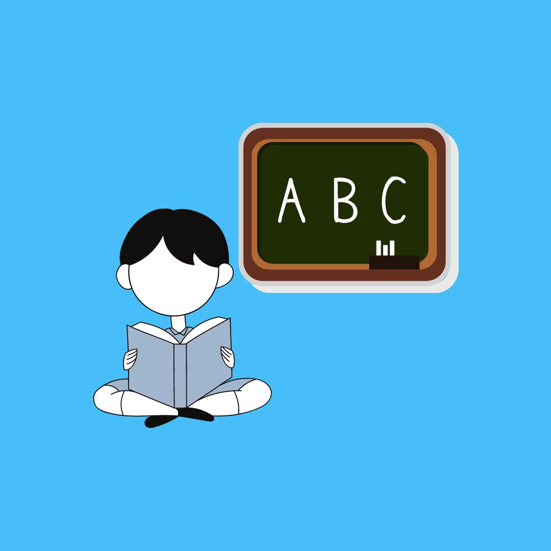 Melayani Pelatihan  Guru KBTK/SPS/Dll untuk Mengenal profil anak untuk diketahui kebutuhan dan layanan belajarnya, Merancang pengalaman belajar yang seru dan menyenangkan, Menguasai teknik penyampaian materi ajar, Terampil mengevaluasi proses pembelajaran