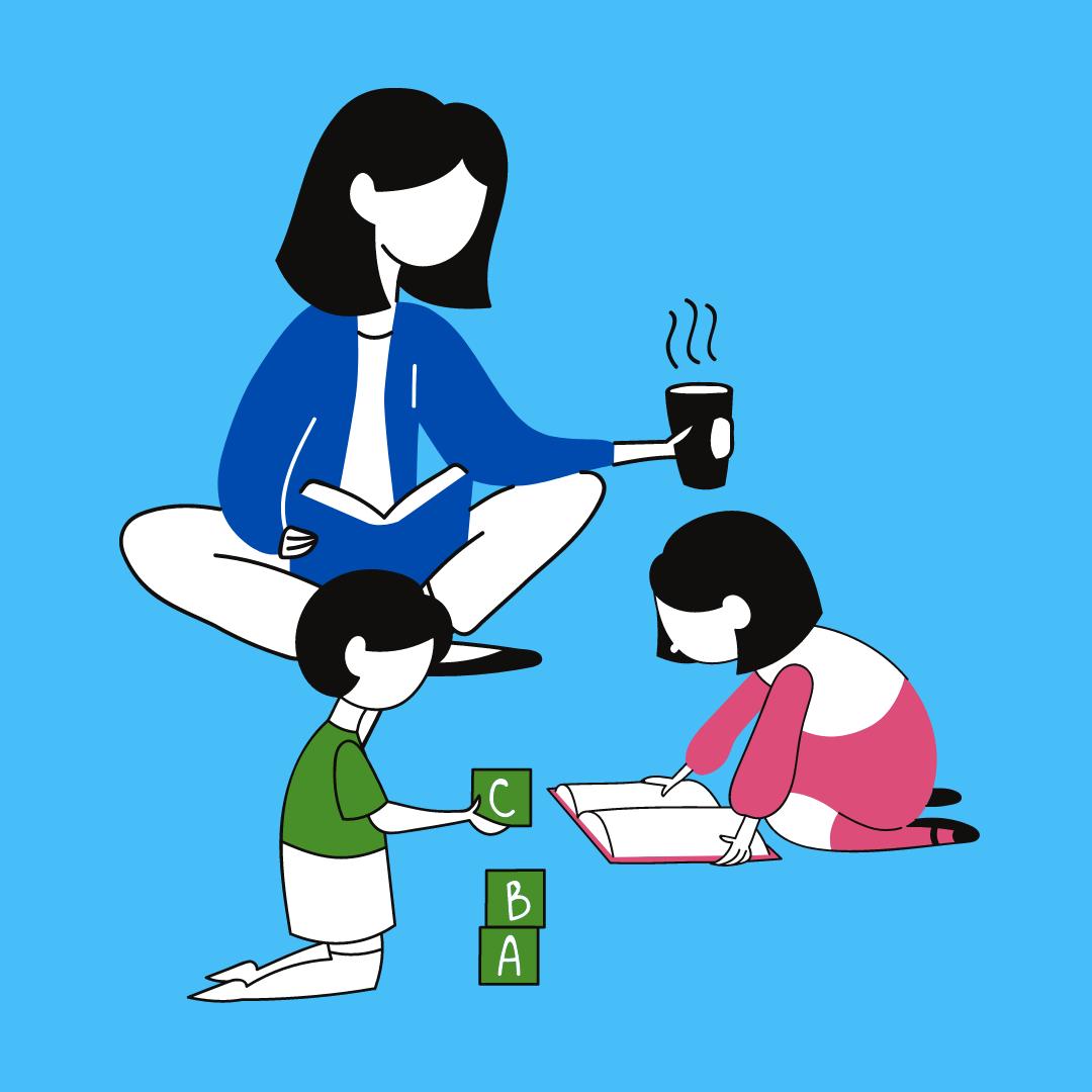 Melayani Pelatihan Khusus Orang Tua Siswa untuk Mengenal jenis pengasuhan dan detil teknisnya, Terampil melakukan pemetaan diri anak dan tepat memberikan stimulasi, Merancang peta sukses anak, Belajar problem solving